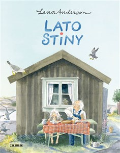 Picture of Lato Stiny