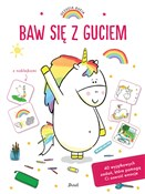 polish book : Uczucia Gu... - Aurelie Chien, Chow Chine