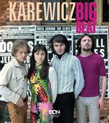 Big Beat - Marek Karewicz, Marcin Jacobson -  foreign books in polish