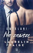 Uwikłani T... - Laurelin Paige -  books in polish