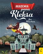 polish book : Akademia p... - Jan Brzechwa