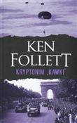 Książka : Kryptonim ... - Ken Follett