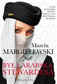 Była arabs... - Marcin Margielewski -  foreign books in polish