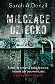 Milczące d... - Sarah A. Denzil -  books from Poland