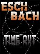 Time Out - Eschbach Andreas - Ksiegarnia w UK
