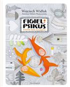 Figiel i P... - Wojciech Widłak -  books from Poland