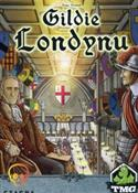 Gildie Lon... - Tony Boydell -  foreign books in polish