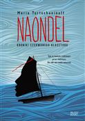 polish book : Naondel Kr... - Maria Turtschaninoff
