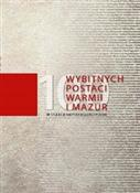 100 wybitn... -  foreign books in polish