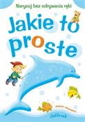 Jakie to p... - Anna Horosin -  foreign books in polish