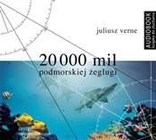 [Audiobook... - Juliusz Verne -  books in polish