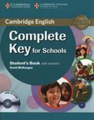 polish book : Complete K... - David McKeegan
