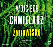 [Audiobook... - Wojciech Chmielarz -  foreign books in polish