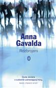 Rozbrojeni... - Anna Gavalda -  books from Poland