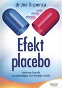 Efekt plac... - Joe Dispenza -  foreign books in polish