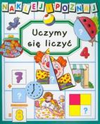 Uczymy się... - Jacques Beaumont -  books from Poland