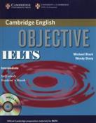Objective ... - Michael Black, Wendy Sharp -  foreign books in polish