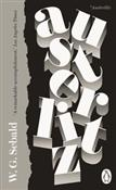 Austerlitz... - W.G. Sebald -  foreign books in polish