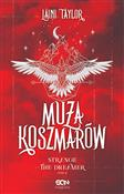 Strange Th... - Laini Taylor -  foreign books in polish