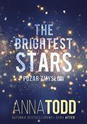 The Bright... - Anna Todd -  Polish Bookstore