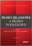 Prawo bila... -  Polish Bookstore