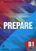 Prepare Le... - Helen Chilton -  books from Poland