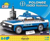 Cars Polon... -  foreign books in polish