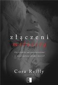 Złączeni m... - Cora Reilly -  books in polish
