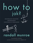 polish book : How To Jak... - Randall Munroe