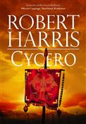 Trylogia r... - Robert Harris -  foreign books in polish
