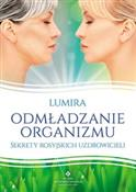 Odmładzani... - Lumira -  Polish Bookstore