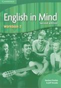 English in... - Herbert Puchta, Jeff Stranks -  foreign books in polish