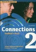 Connection... - Joanna Spencer-Kępczyńska - Ksiegarnia w UK