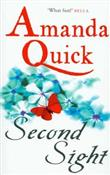 Second Sig... - Amanda Quick -  books from Poland