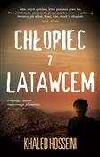 Chłopiec z... - Khaled Hosseini -  foreign books in polish