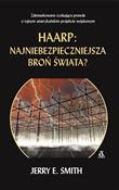 HAARP Najn... - Jerry E. Smith -  books in polish