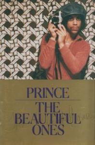Picture of Prince The Beautiful Ones