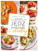 Jedz pyszn... - Anna Zyśk -  books from Poland