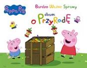 Peppa Pig ... -  foreign books in polish