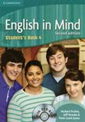 English in... - Herbert Puchta, Jeff Stranks - Ksiegarnia w UK