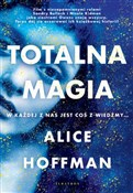 Totalna ma... - Alice Hoffman -  books in polish