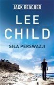 polish book : Siła persw... - Lee Child