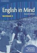 English in... - Herbert Puchta, Jeff Stranks, Peter Lewis-Jones - Ksiegarnia w UK