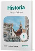 Historia 1... - Cezary Tulin -  books in polish