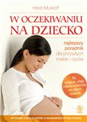 W oczekiwa... - Heidi Murkoff -  books from Poland