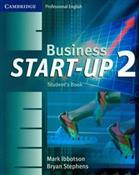 Business S... - Mark Ibbotson, Bryan Stephens -  Polish Bookstore