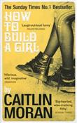 How to Bui... - Caitlin Moran -  books from Poland