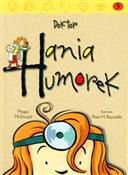 polish book : Hania Humo... - Megan McDonald
