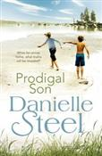 Prodigal S... - Danielle Steel -  books from Poland