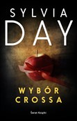 Wybór Cros... - Sylvia Day -  foreign books in polish